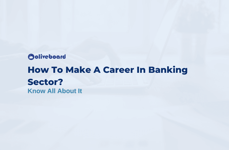 Bank Careers