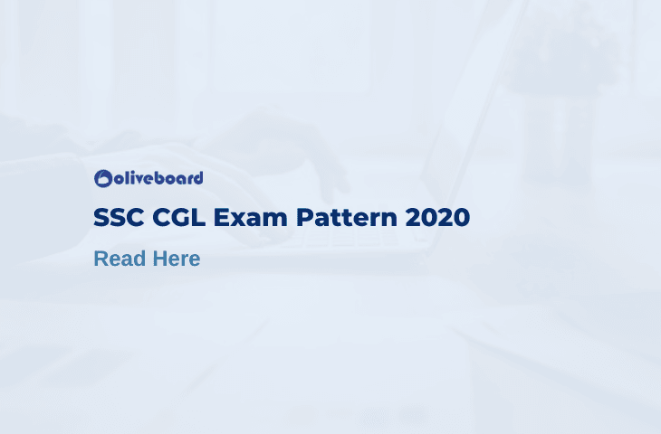 CGL Exam Pattern