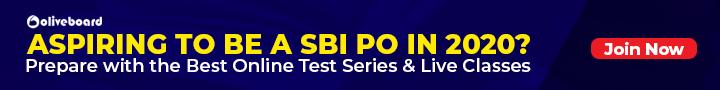 SBI-PO-preparation