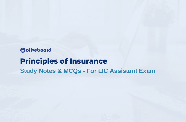 insurance notes