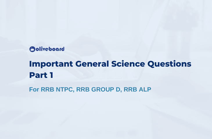 general science for rrb
